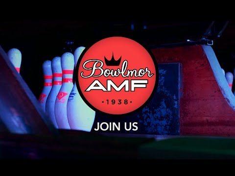 Amf Eastbrook Lanes Grand Rapids Mi Bowling Alley Amp Bar Amf Fun Family Activities Play Activities Family Fun