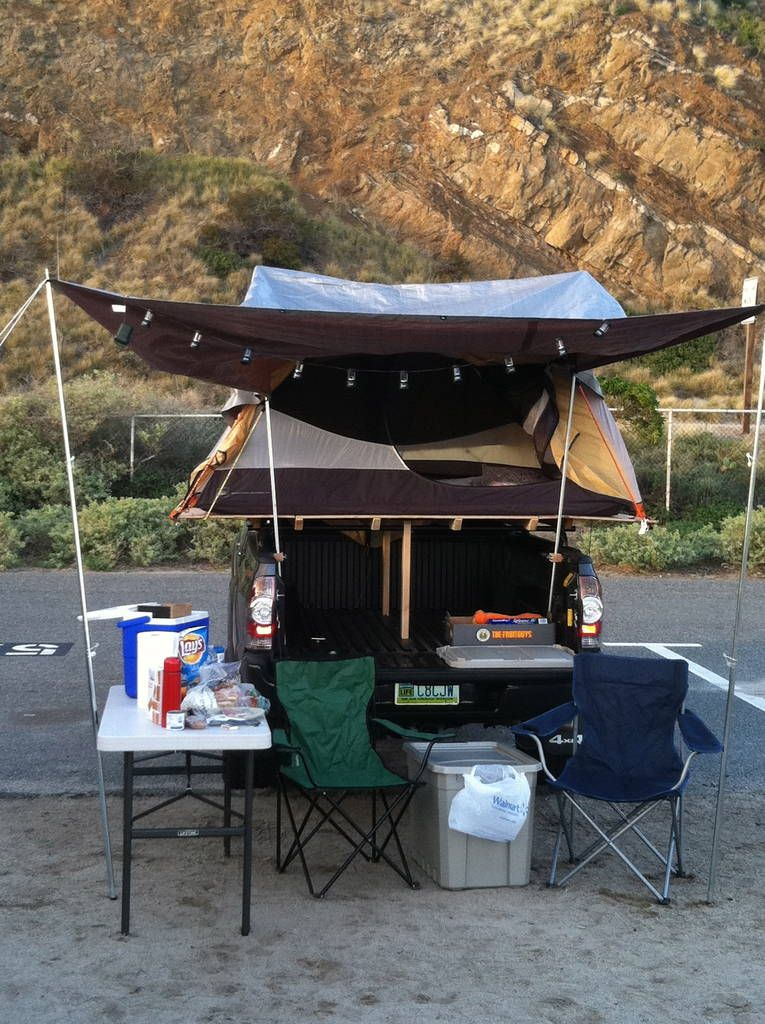 Pin by S. Soren on TrailerOff Road & Rooftop Tents Roof
