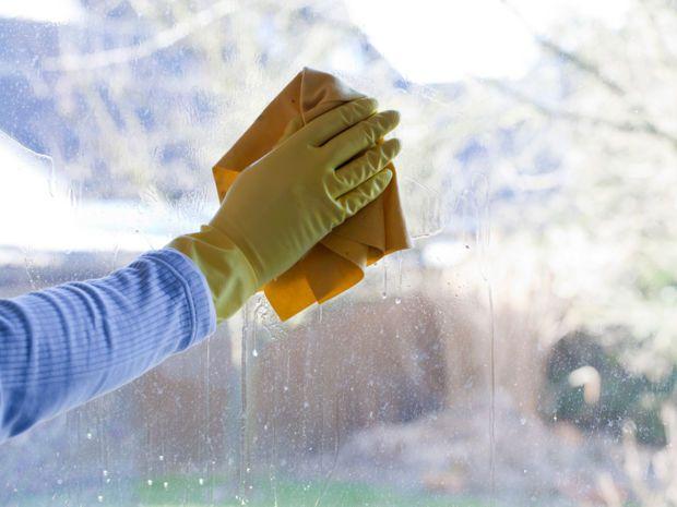 Zitronensaft gesundes nat rliches hausmittel putzen pinterest haushalts tipps fenster - Fenster putzen tipps und tricks ...