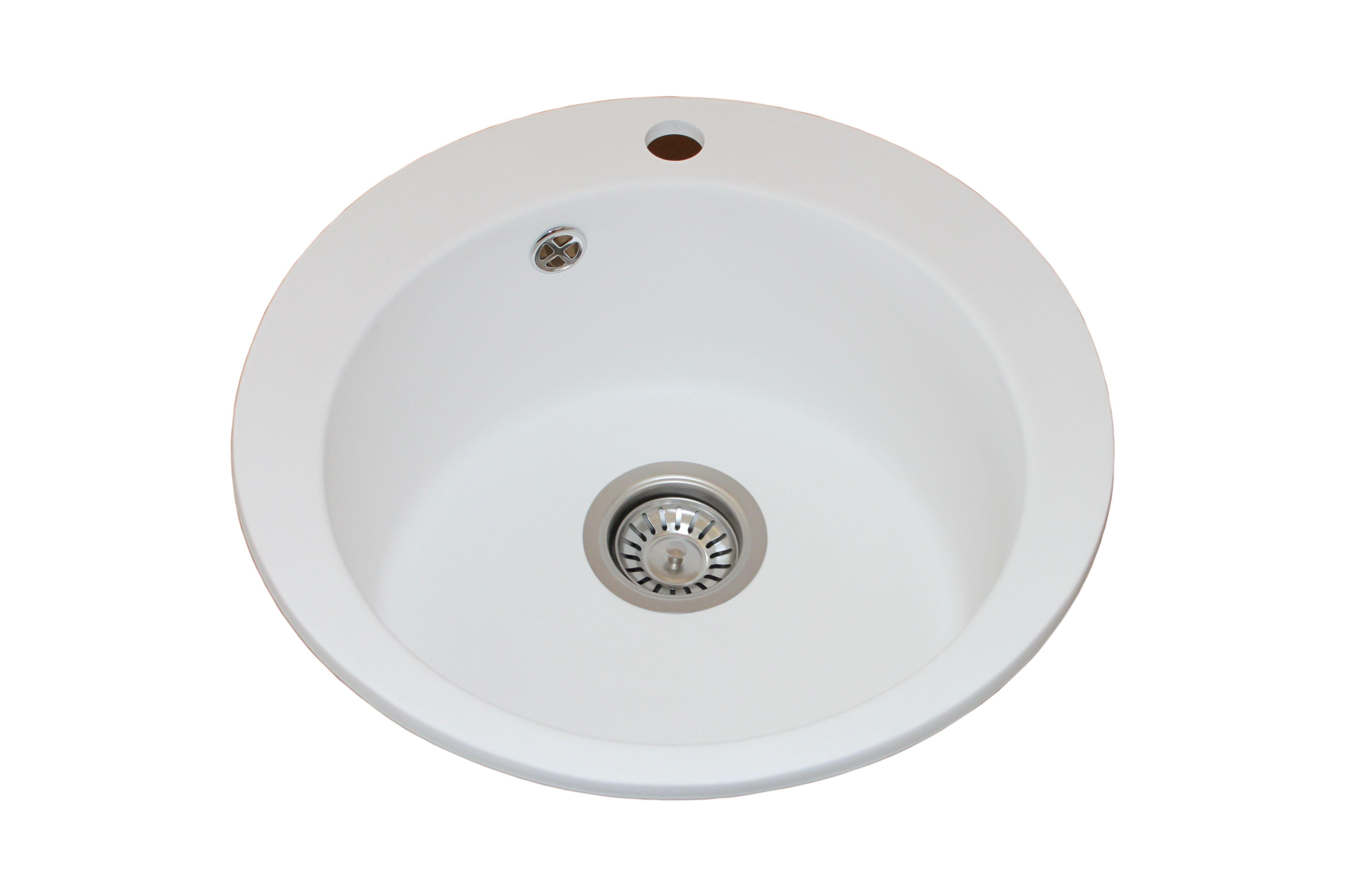 Allegro Zapodaj Net Darmowy Hosting Zdjec Na Aukcje Sink Home Decor Bathtub