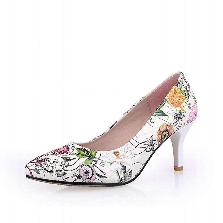 best quality women's shoes