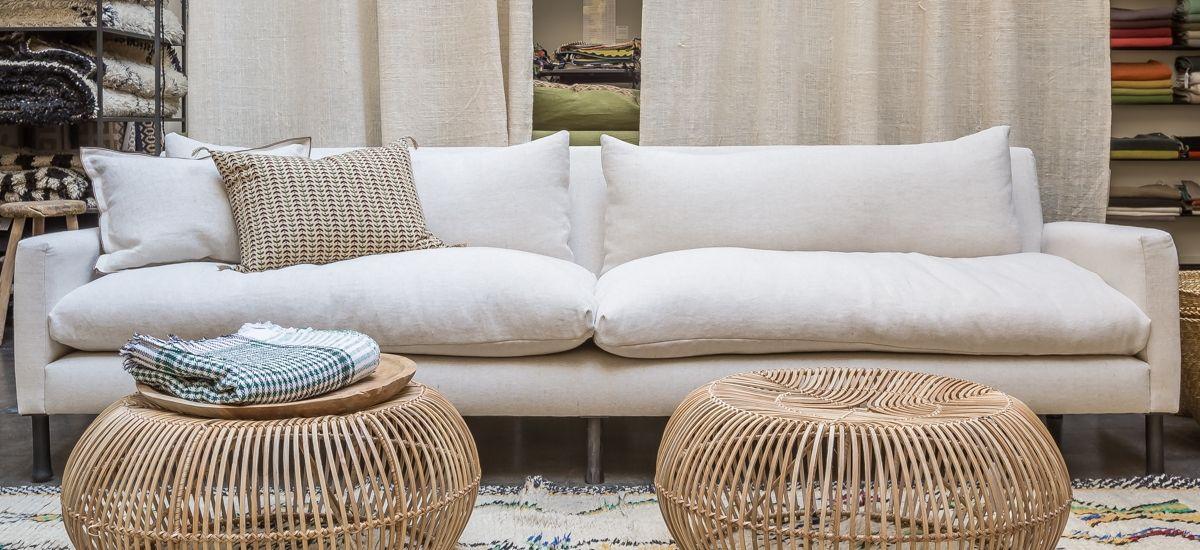 caravane mira canap canap fauteuil pinterest. Black Bedroom Furniture Sets. Home Design Ideas