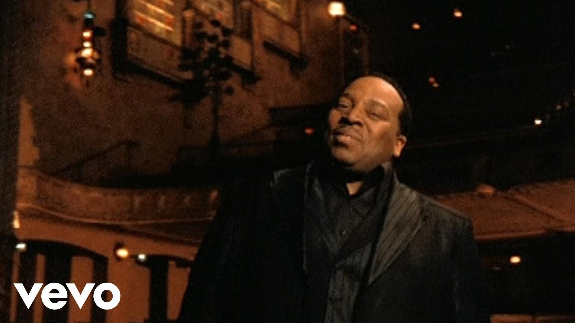 Marvin Sapp S Official Music Video For Never Would Have Made It Click To Listen To Marvin Sapp On Spotify Http Music Videos Vevo Music Videos Soul Music
