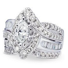 Bridal Sets Diamond Engagement Wedding Ring Sets Diamond Bridal Sets Diamond Engagement Wedding Ring Diamond Wedding Rings Sets