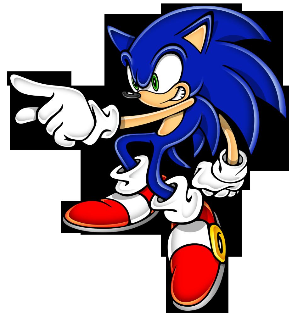 Sonic Sonic Adventure 2 Battle Sonic Adventure Sonic Sonic Adventure 2