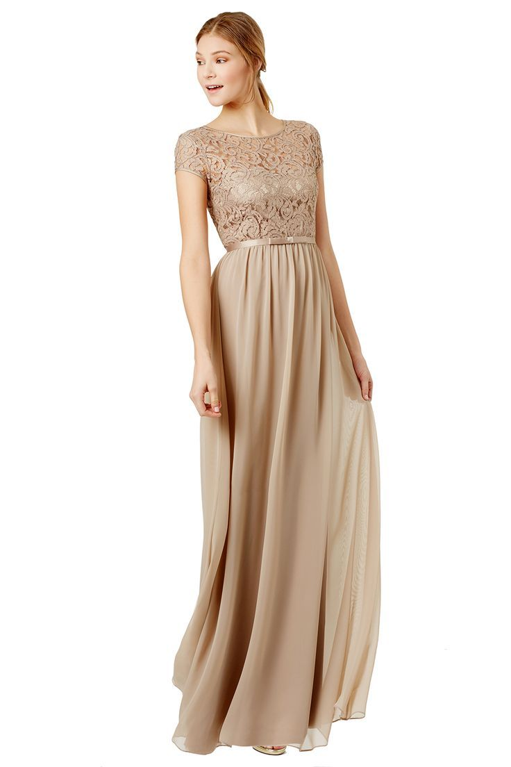 Prosecco gown suit and tie gowns dresses bridesmaid dresses