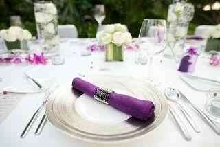 結婚式披露宴のテーブルコーディネート画像40選【カラー別】