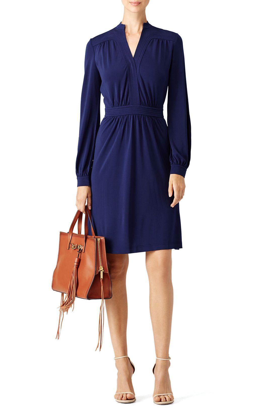 Valentina tunic dress sewing inspiration pinterest