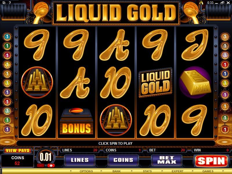 Выигрышные игровые автоматы на деньги мини игры игровые автоматы бесплатно
