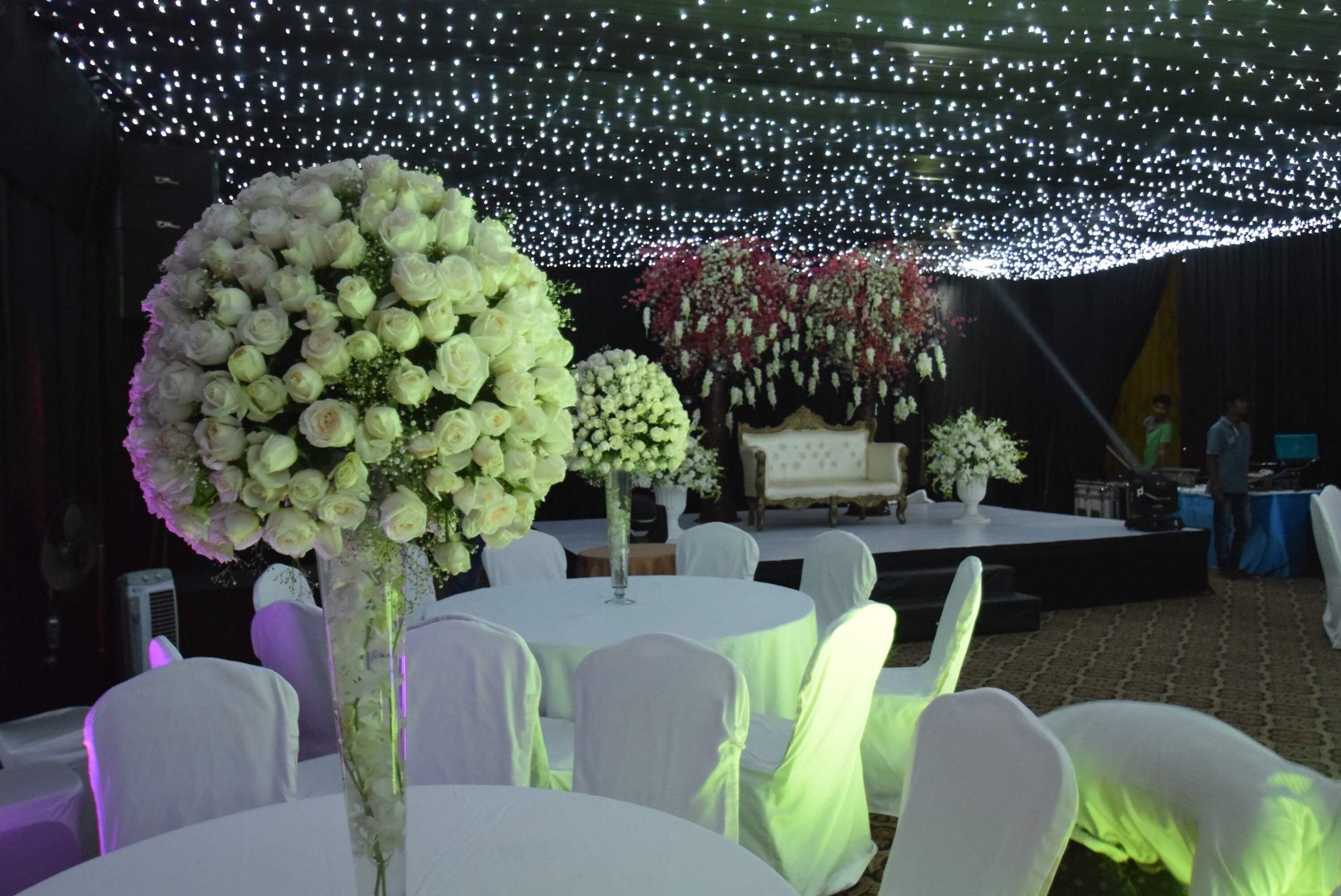 Check our latest wedding decor projects and get inspired along with check our latest wedding decor projects and get inspired along with wedding planning we have junglespirit Images