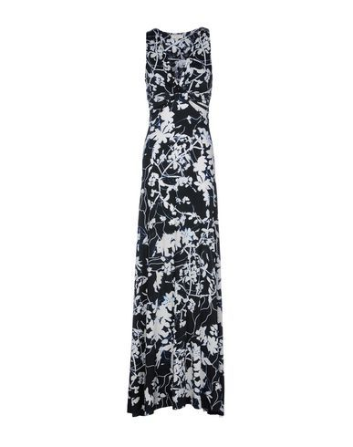 ETRO Long Dress. #etro #cloth #dress