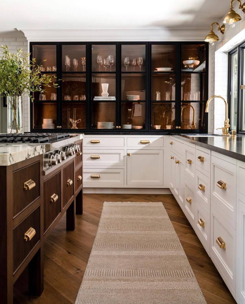 2021 Kitchen Trends You Don't Want to Miss