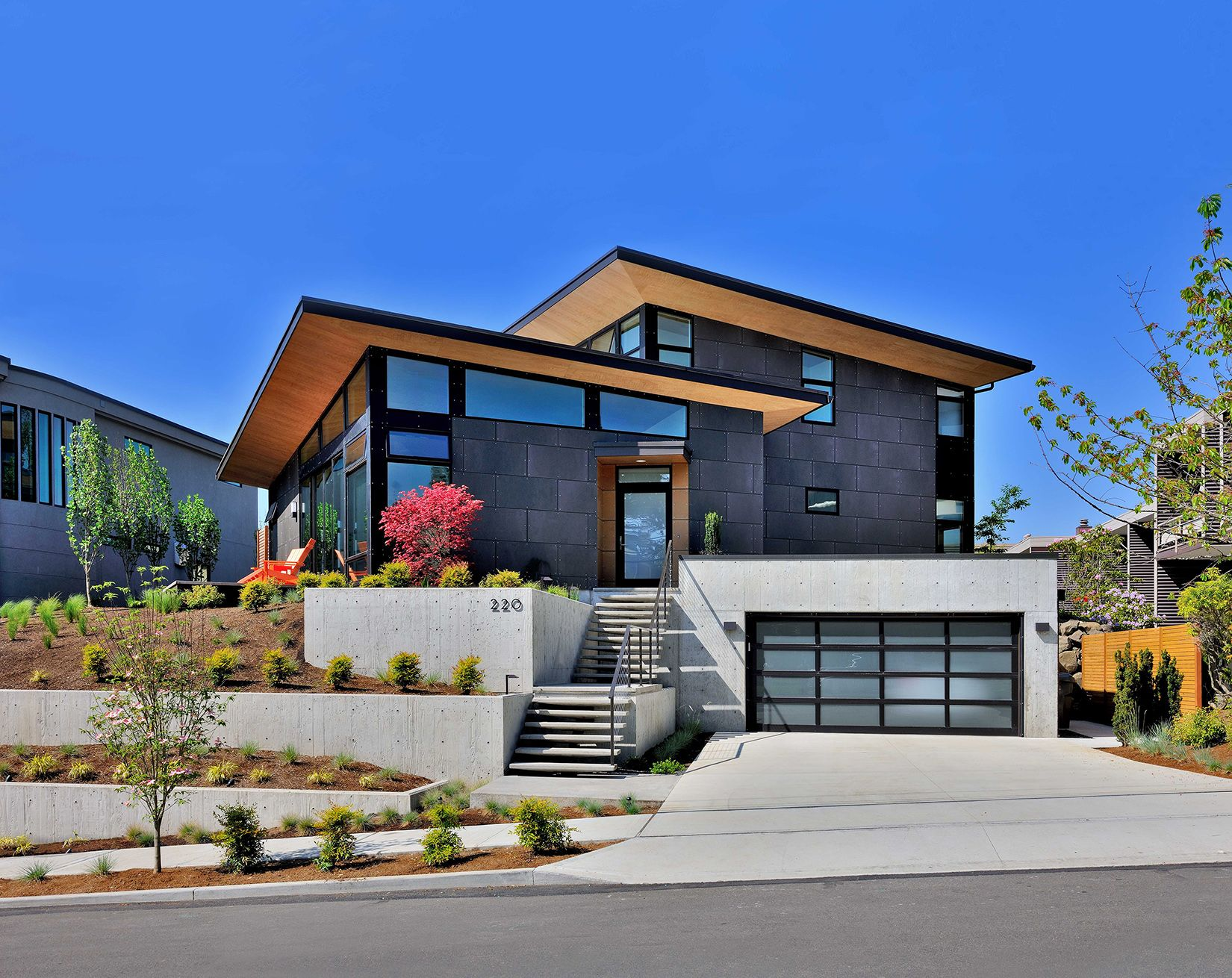 Best Nw Home Design Gallery - Amazing House Decorating Ideas ...