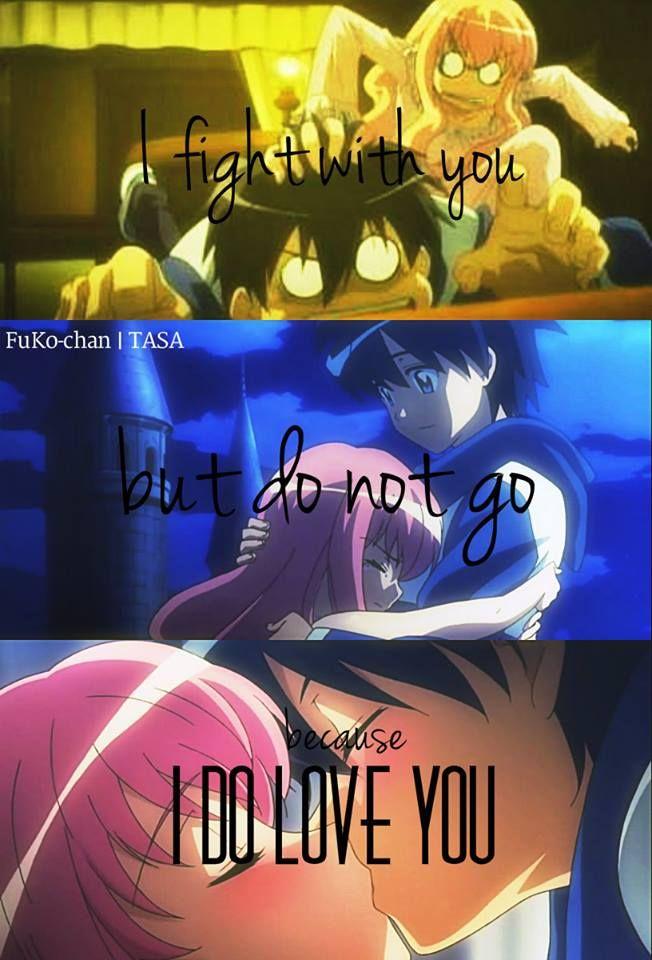 animediscover.com