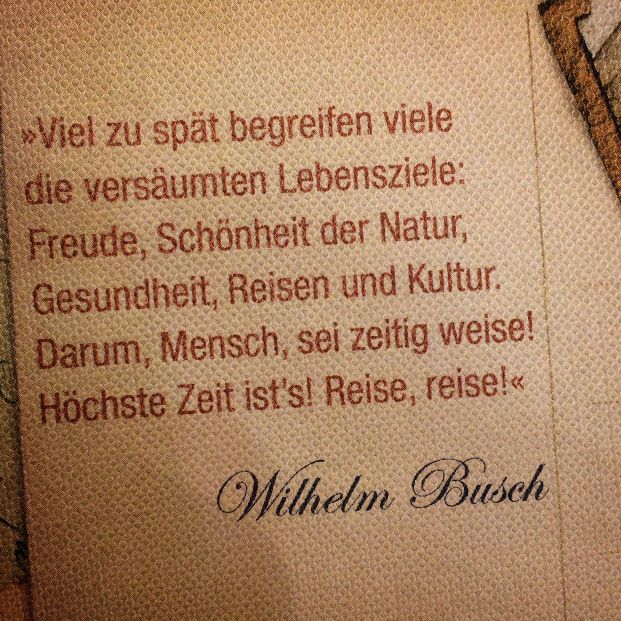Pin Von Christiane Tse Auf Wilhelm Busch Zitate Hochzeit Zitate