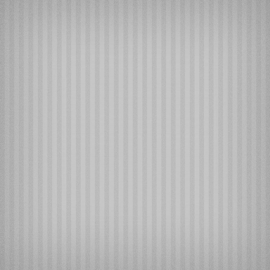 iPad 3 Simple Grey Lines Pattern Wallpaper by Edmonam on