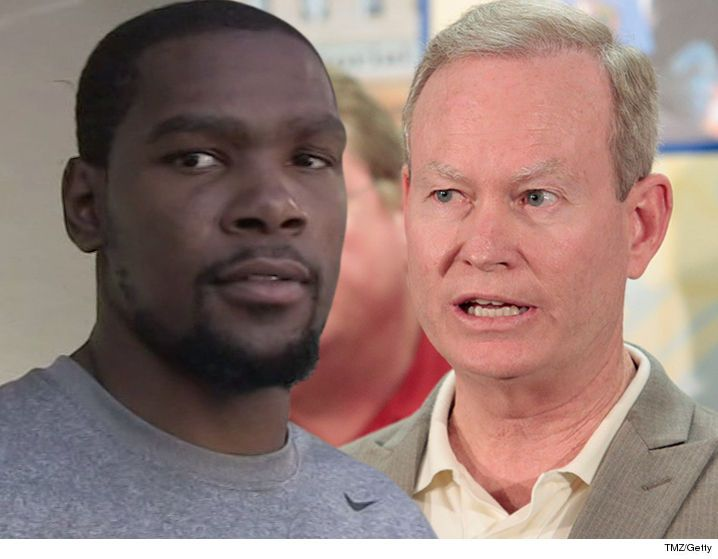 OKC Mayor -- Kevin Durant Got Bad Advice ... 'I Suspect It Won't Work Out' - http://blog.clairepeetz.com/okc-mayor-kevin-durant-got-bad-advice-i-suspect-it-wont-work-out/
