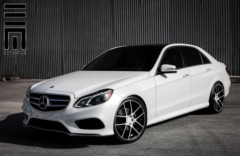 White Mercedes Benz >> 2015 White Mercedes Benz E350 Mercedes Benz E350 Mercedes
