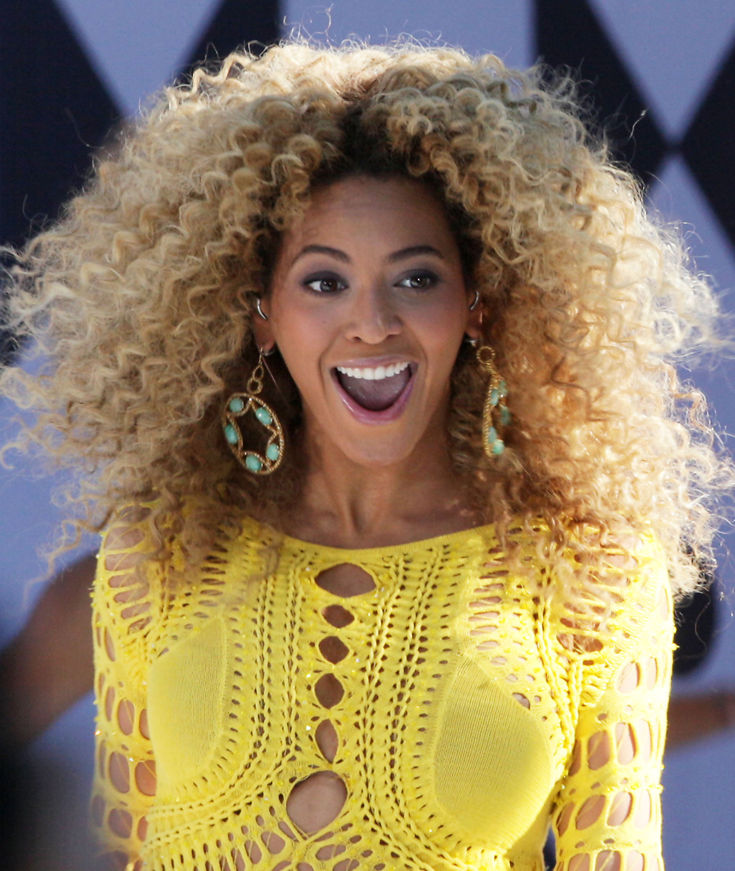 Beyonces Birthing Antics Our Celebrity Motherhood Obsession