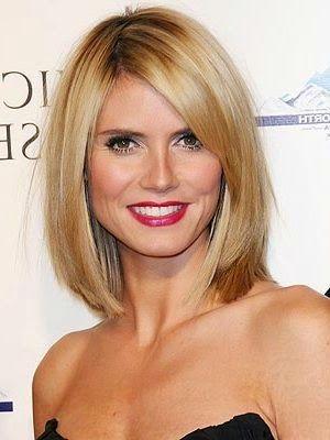 Frisuren 2015 Frauen Neueste Frisurentrends In 2015 Body Care