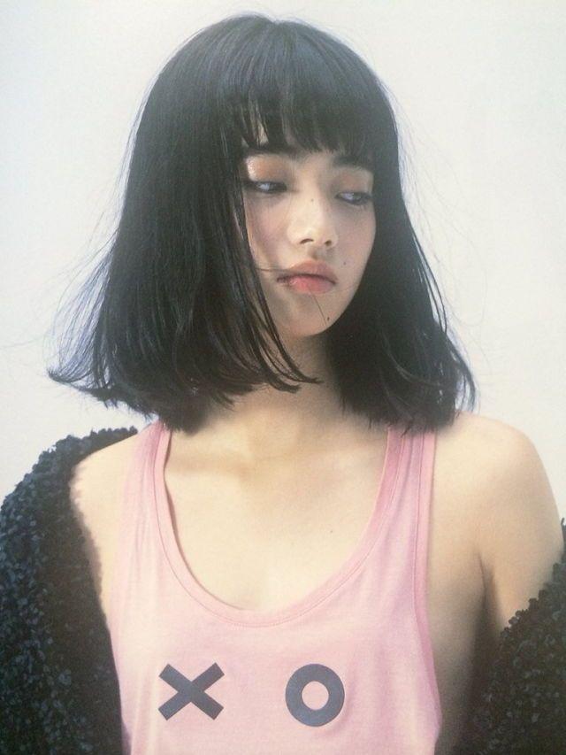 women-japanese-beauty-lee-hy
