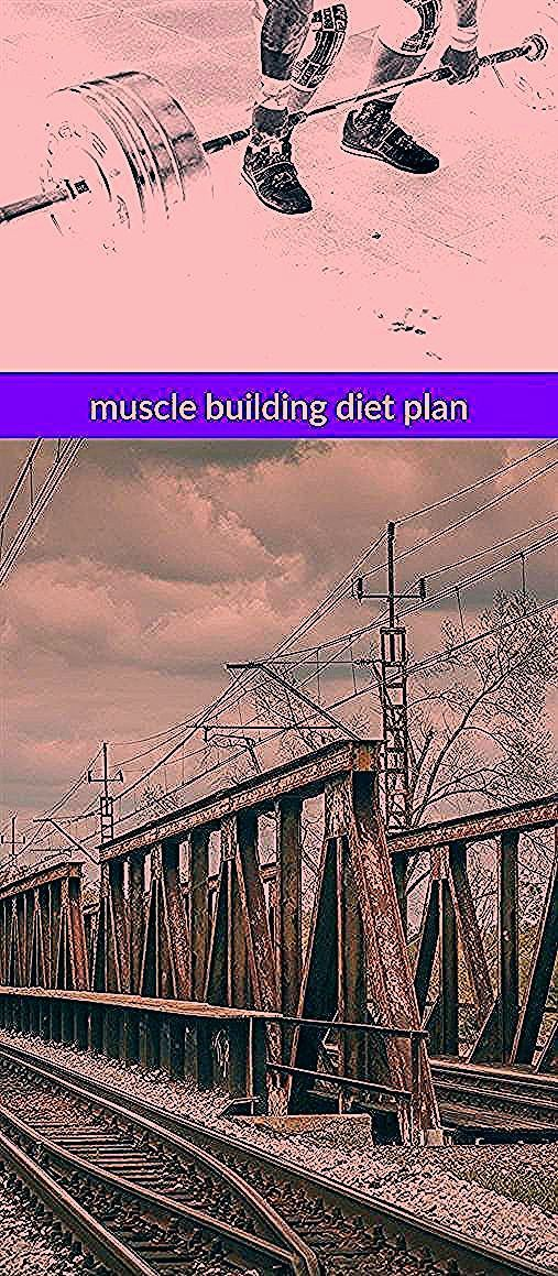 building diet plan302019013107103251 vegana building diet p   Patatas