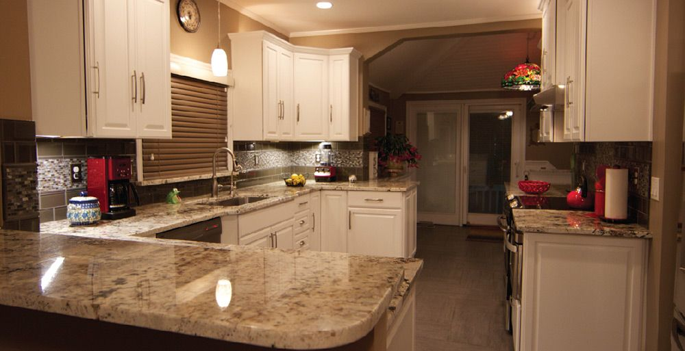 Mario Son Marble Granite Quartz Home Gallery Marble Countertops Home Kitchen Remodel