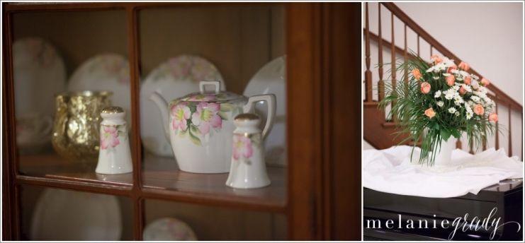 Melanie Grady Photography - Jen & Greg-2-29_BLOG