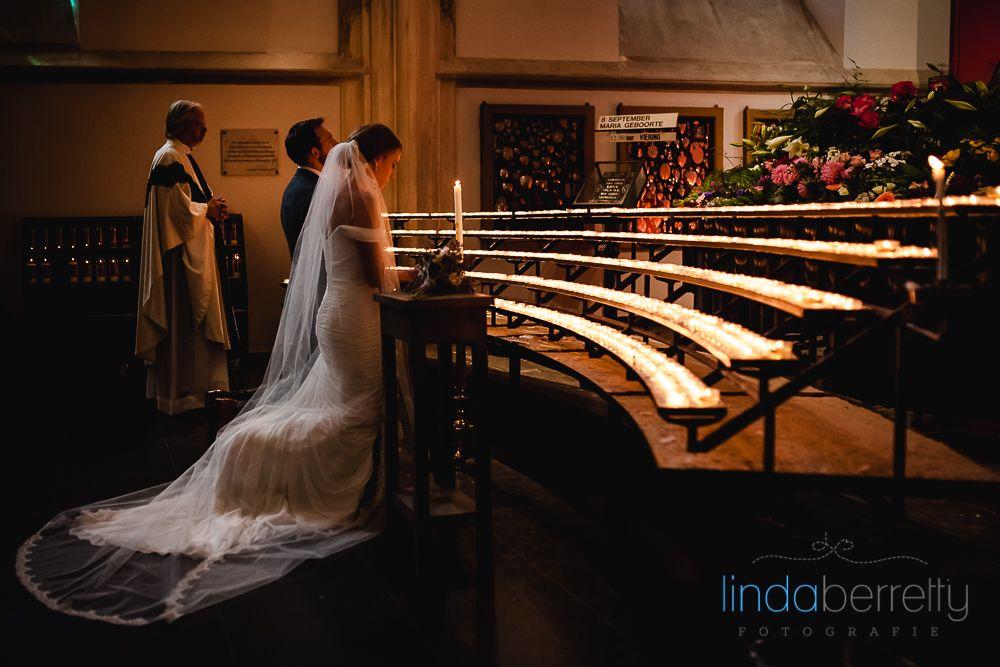 Wedding Photography Bruidsfotografie Den Bosch Sint Jan