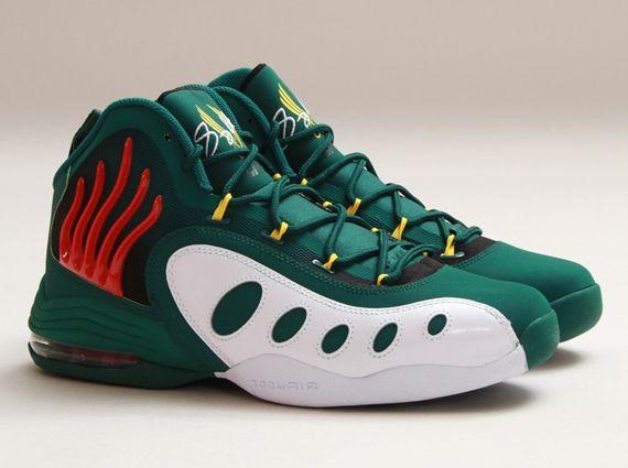 Nike, Air max sneakers, Nike zoom