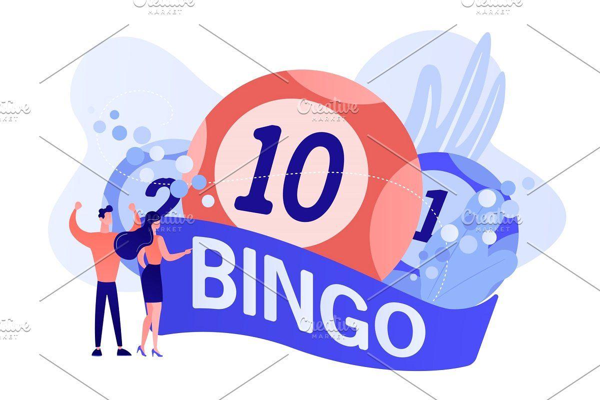 gewinnchance lotto eurojackpot