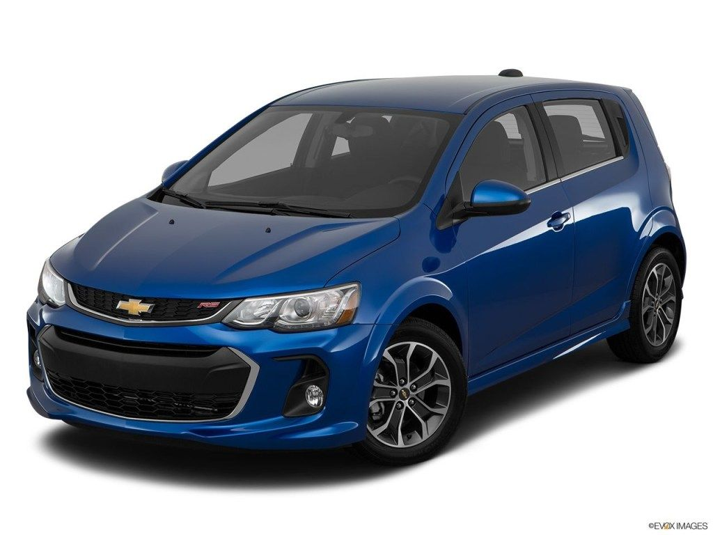 The Chevrolet Aveo 2019 Price In Egypt Release Date Car Review