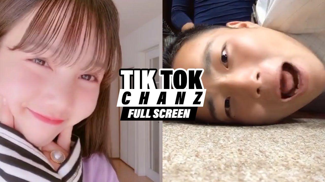 Full Screen Tik Tok Japan Tiktok Japan Compilation Videos Part 10 Compilation Videos Japan Cool Gifs