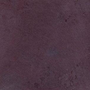 Ohh my gosh purple slate!!! I'm in love with this purple slate!!!    http://www.harveysnaturalflooring.co.uk/slate-floor-purple.htm