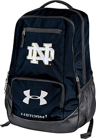 483f69eff8 Under Armour Hustle Backpack