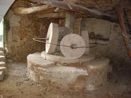 Image result for Gavalochori Crete