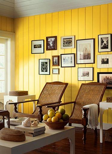Ralph Lauren Paint\'s Iconic Brights lifestyle palette | Ralph Lauren ...