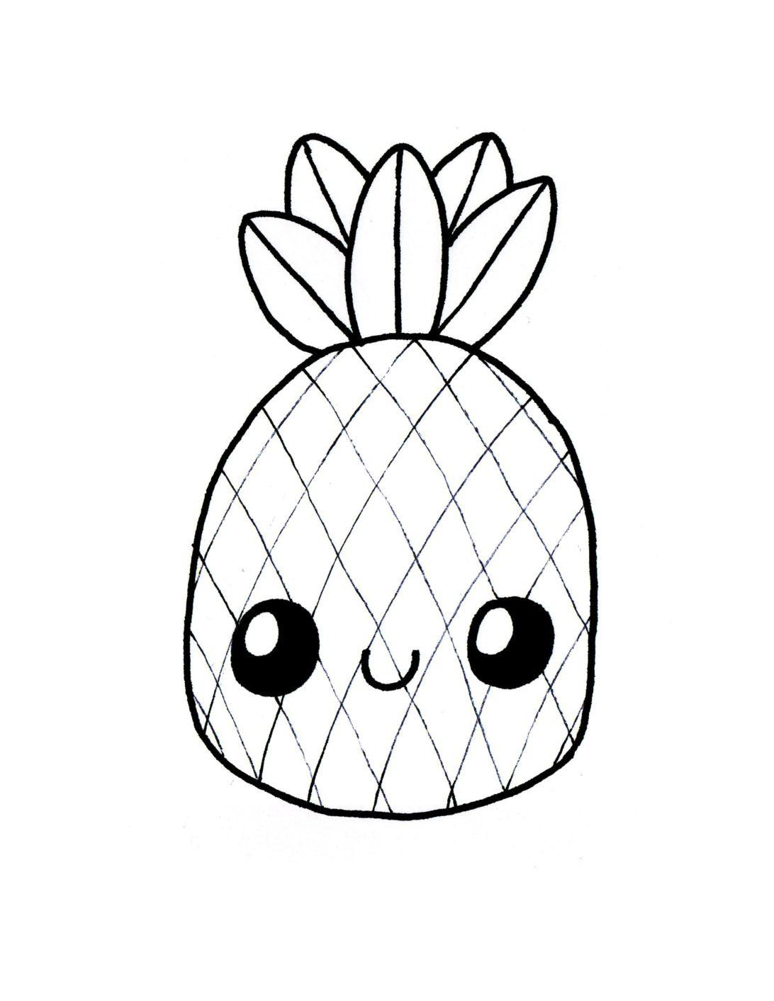 Coloring Pages That Are Cute Top 11 Exemplary Coloring Pages Kawaii Print Unusual Pokemon Coloring Pages Pokemon Coloring Cute Easy Drawings