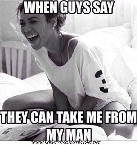 Love Meme Funny Memes For Him Flirty Memes Funny Love Jokes