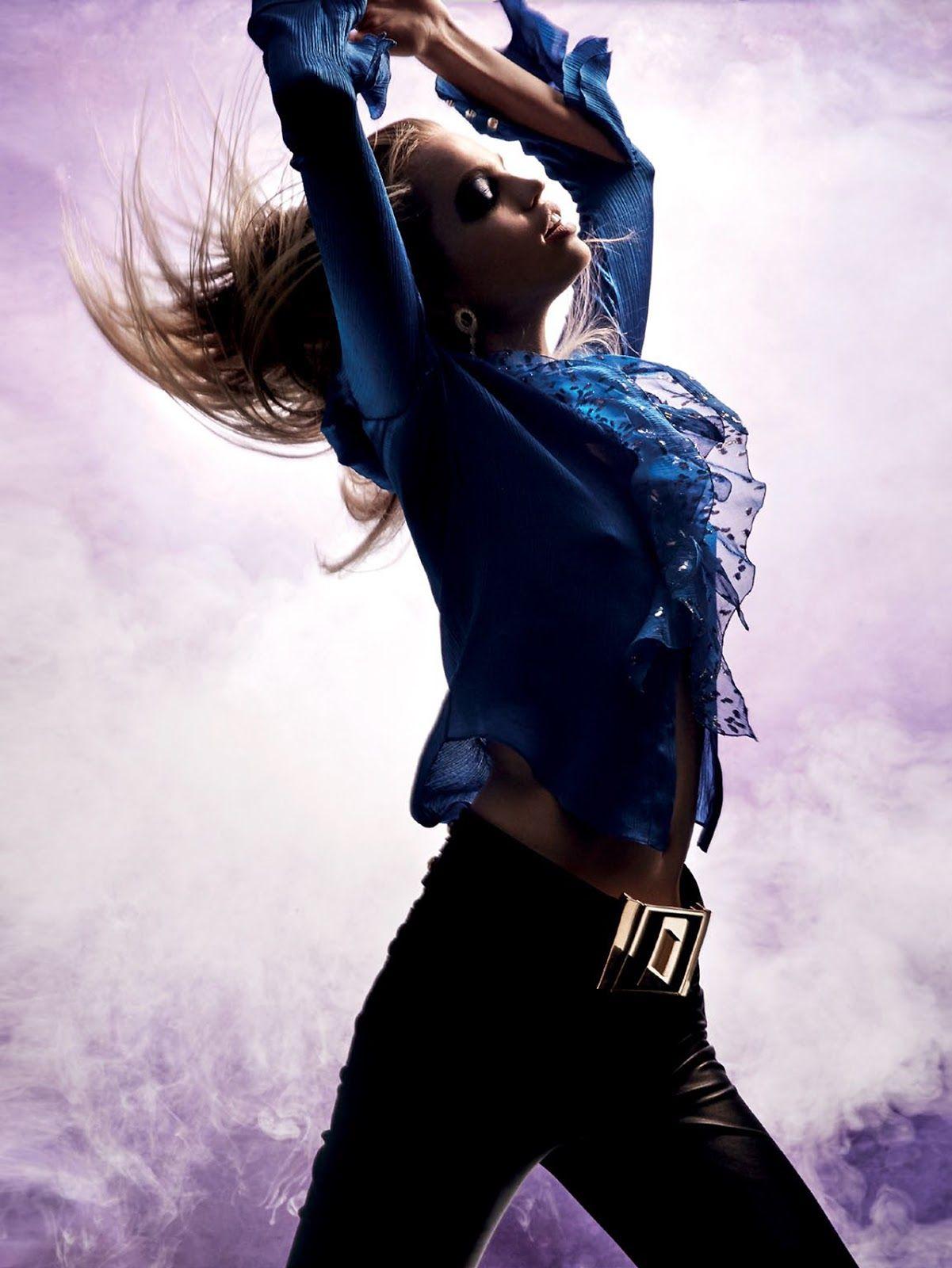 daphne groeneveld by jason kibbler for vogue russia august 2015