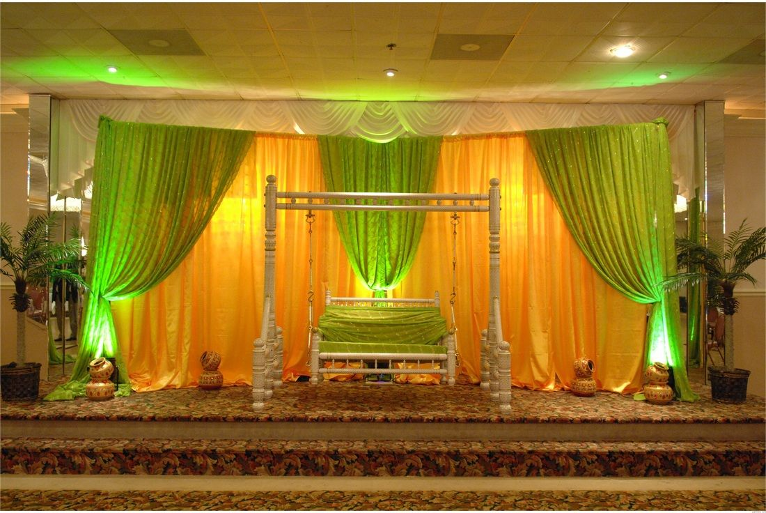 maharani indian wedding decoration ideas save 30 click here one stop party decor