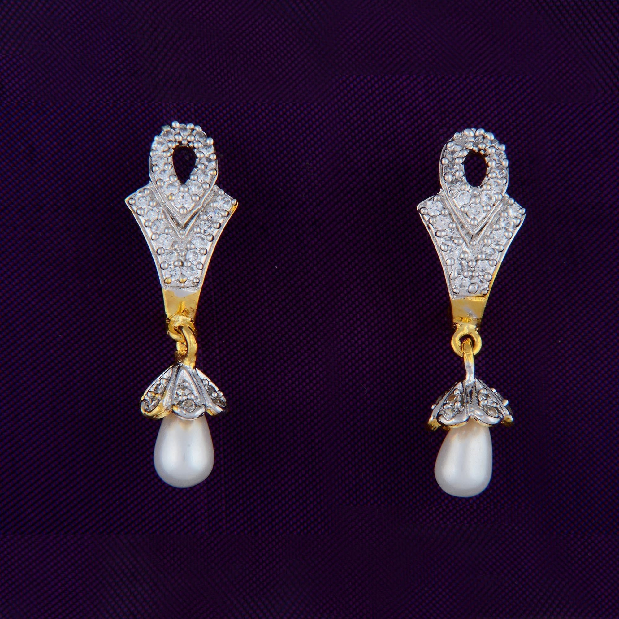 earrings indian wedding traditional in india blog jewelry diamond american jewellery wholesale