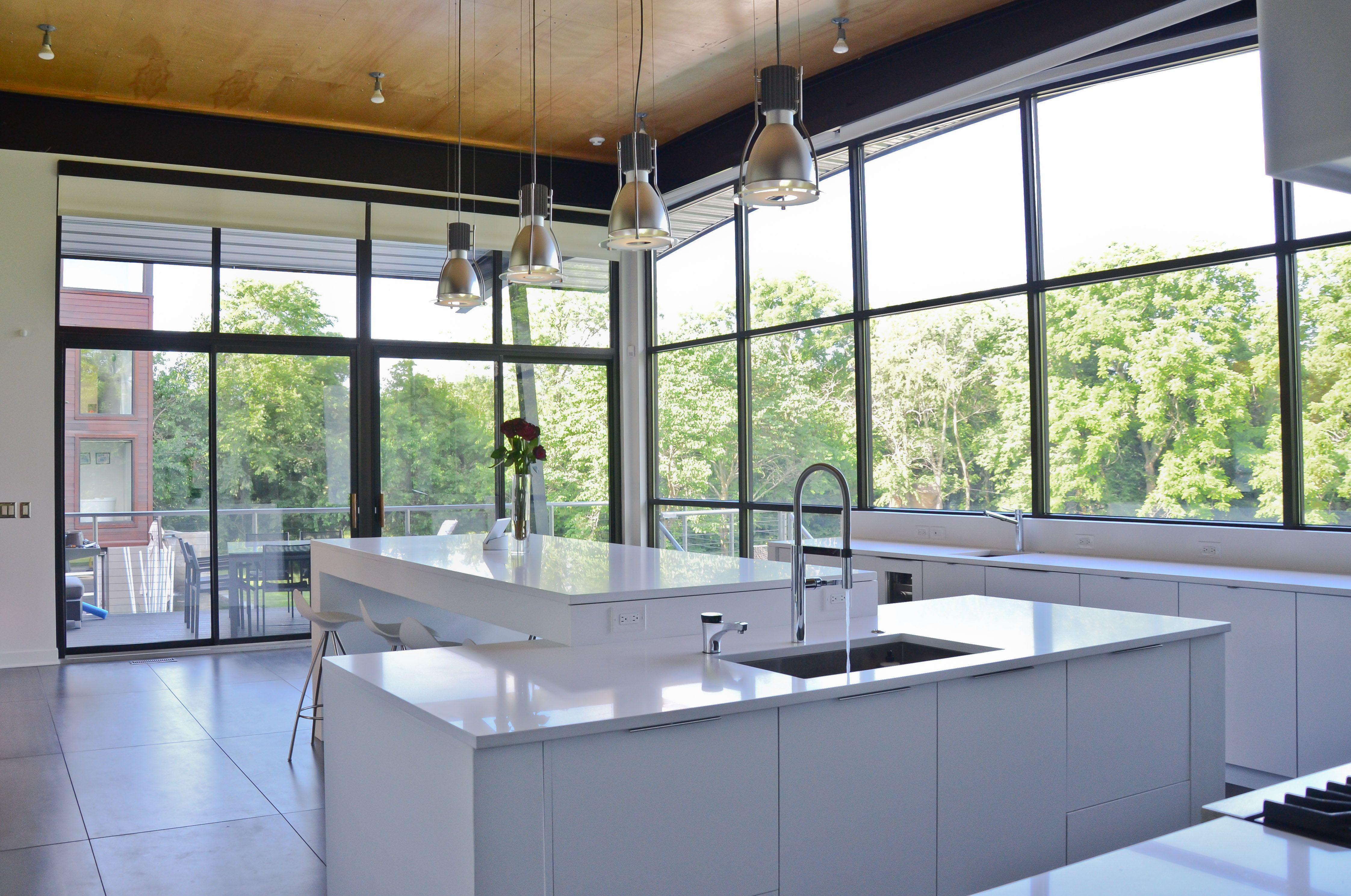 Plato Kitchen 15 Modern Kitchen Remodel Kitchen Contemporary Kitchen