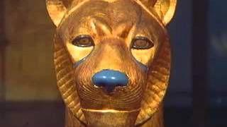 7DOKU TERRA X 07 Der Fluch des Pharao Geheimwissen der alten Ägypter
