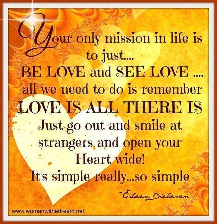 Amen! ⠀ •⠀ •⠀ •⠀ •⠀ •⠀ #yoga #fitness #meditation #yogalife #yogainspiration #love #yogaeverydamnday...