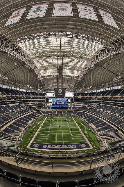 At T Stadium Dallas Cowboys Arlington Texas Im Seeing 1d Here In August Im So Happyyyyyyyy Cowboys Stadium Dallas Cowboys Dallas Cowboys Fans