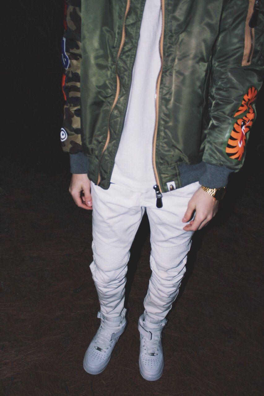 white inspiration 2016 - came green kaki sand beige yeezy