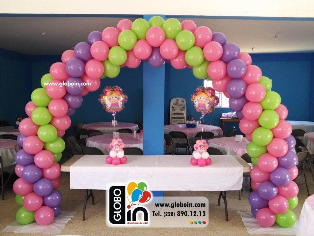 D9ea6e52e9f0720f05e110b19f7d9b52 Jpg 1024 768 Balloon Arch Decorations Balloon Arch Balloon Decorations