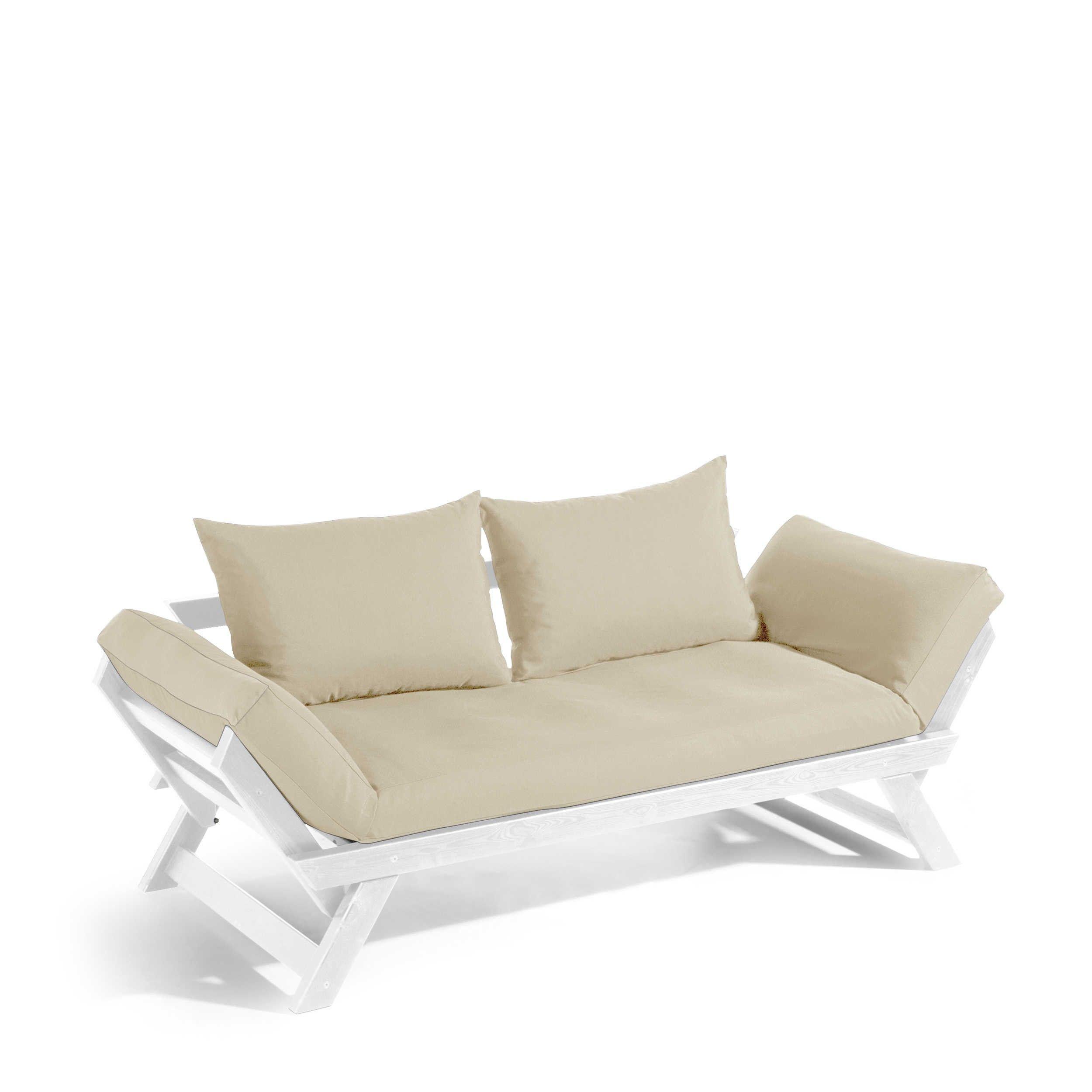 karup schlafsofa bebop braun stoff online kaufen bei schlafsofas pinterest schlafsofa. Black Bedroom Furniture Sets. Home Design Ideas