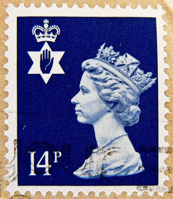 royal stamp collection | Recent Photos The Commons Getty Collection Galleries World Map App ...